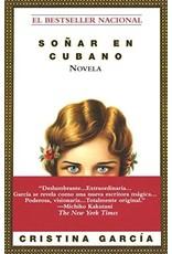 Ballantine Books Soñar en Cubano - Cristina García