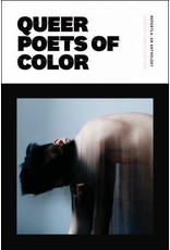 Nightboat Books Nepanthala: An Anthology Dedicated to Queer Poets of Color - Christoper Soto ed.