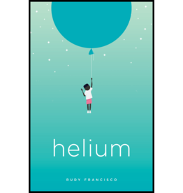 Button Poetry Helium - Rudy Francisco