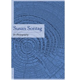 Picador On Photography - Susan Sontag