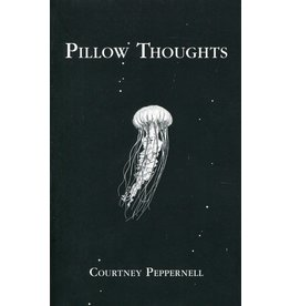 Andrews McMeel Publishing Pillow Thoughts - Courtney Peppernell