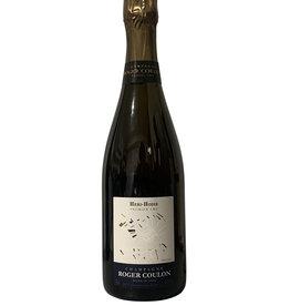 "Roger Coulon Champagne Roger Coulon ""Heri-Hodie"" Brut Champagne NV, Champagne, France"