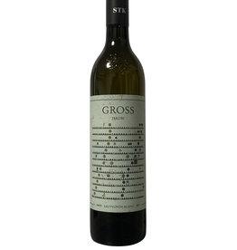 Weingut Gross Weingut Gross Südsteiermark Sauvignon Blanc Jakobi 2019, Austria (750mL)