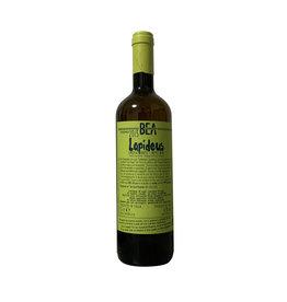 "Giampero Bea Giampero ""Lapideus"" Umbria Bianco 2015, Umbria, Italy (750)"