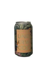 Underwood Underwood Riesling Radler (355mL can)