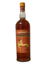 Contratto Apertif, Piedmont, Italy (1000ml)