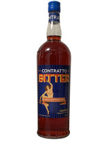 Contratto Bitter, Piedmont, Italy (1000ml)