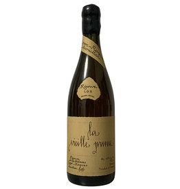 Louis Roque La Vieille Prune Armagnac, Gascony, France (750ml)
