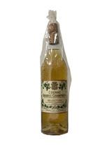 Dudognon Dudognon 5 Year Old Selection Grande Champagne Cognac, France (750mL)