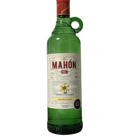 Xoriguer de Mahon Gin, Balearic Islands, Spain (1000ml)