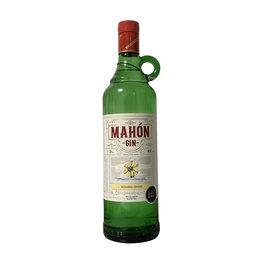 Xoriguer de Mahon Gin, Balearic Islands, Spain (750ml)