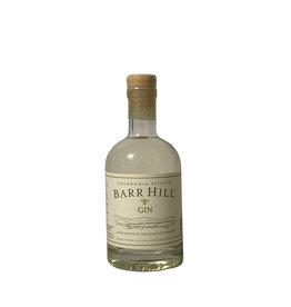 Barr Hill Gin, Hardwick, Vermont (750mL)
