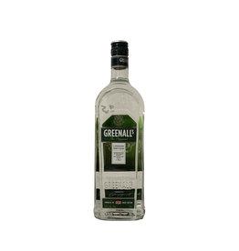 Greenall's Greenall's London Dry  Gin 'Original', England (750mL))