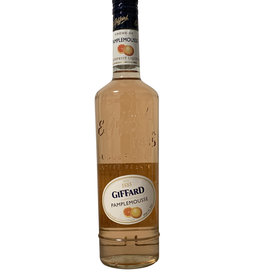 Giffard Giffard Pamplemousse, France (750ml)