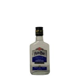 Worthy Park Worthy Park Rum-Bar Silver Jamaican Rum, Jamaica (200mL)