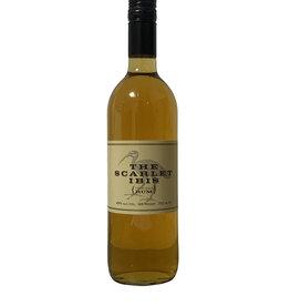 The Scarlet Ibis Rum, Trinidad & Tobago (750mL)