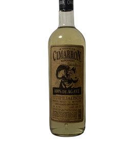 Cimarrón Cimarron Tequila Reposado, Mexico (1000mL)