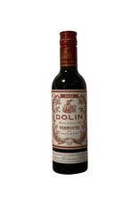 Dolin Dolin Vermouth de Chambéry Rouge, France (375ml)