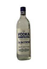 Monopolowa Vodka, Austria (1000ml)