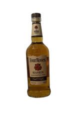 Four Roses Four Roses Bourbon 'Yellow Label', Kentucky (750ml)