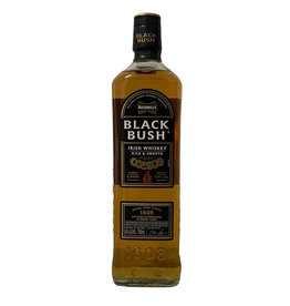 Bushmills Bushmills Black Bush Irish Whiskey, Ireland (750mL)