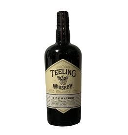 Teeling Teeling Irish Whiskey Small Batch, Ireland (750mL)