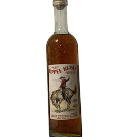 High West High West Yippee Ki-Yay Blended Straight Rye Whiskey, Utah (750mL)