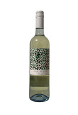 Las Lilas Las Lilas Vinho Verde Branco 2019, Portugal (750mL)