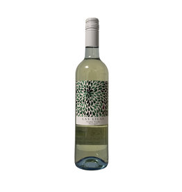 Las Lilas Las Lilas Vinho Verde Blanco 2019, Portugal (750mL)