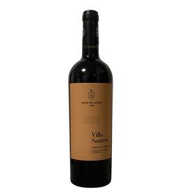 Leone de Castris Leone de Castris, Il Medaglione, Primitivo di Salento 2018, Puglia, Italy (750mL)
