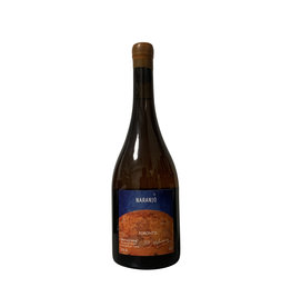 Maturana Maturana Wines Torontel Naranjo Valle del Maule 2019, Central Valley, Chile (750mL)