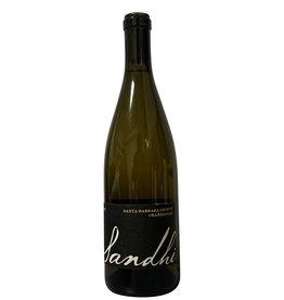 Sandhi Sandhi Chardonnay Santa Rita Hills 2017, Santa Barbara, CA (750ml)