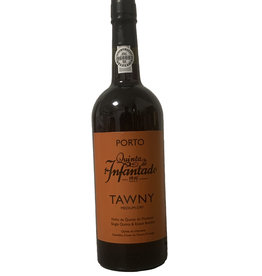 Quinta do Infantado Tawny Port, Douro, Portugal (750ml)