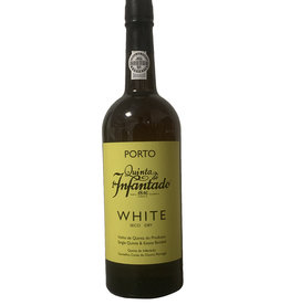 Quinto do Infantado Quinta do Infantado White Port, Douro, Portugal (750ml)
