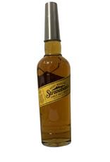 Stranahan's Stranahan's Rocky Mountain Cask Strength Single Barrel Single Malt Whiskey 94 Proof, Colorado (750mL)
