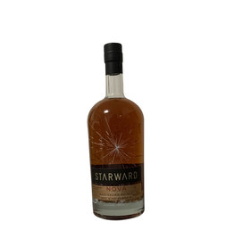 Starward Starward Nova Single Malt Australian Whisky, Australia (750mL)