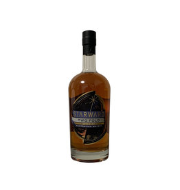 Starward Starward Two Fold Whisky, Australia (750mL)