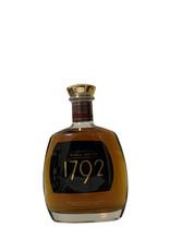Barton 1792 Distillery 1792 Small Batch Kentucky Straight Bourbon Whiskey, Kentucky (750mL)