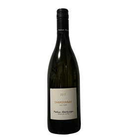 Marcus Altenburger Markus Altenburger Burgenland Chardonnay vom Kalk 2017, Burgenland, Austria (750mL)