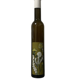 "Enlightenment Wines Enlightenment Wines ""Memento Mori"" Dandelion Wine 2019, Brooklyn, New York (375mL)"