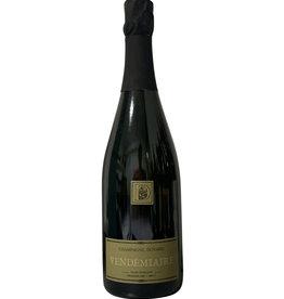 Champagne Doyard Champagne Doyard Champagne 1er Cru Brut Blanc de Blancs Cuvée Vendémiaire NV, Champagne, France (750mL)
