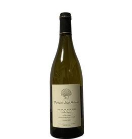 Jean Pascal Aubron Jean Pascal Aubron Sauvignon Blanc Vieilles Vignes 2018, Loire, France (750mL)