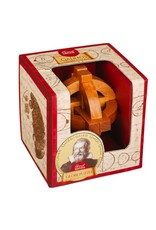 Professor Puzzle Professor Puzzle Galileo's Globe Puzzle