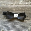 Kerf Exclusive Wood Bow Tie