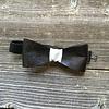 Kerf Exclusive Wood Bow Tie