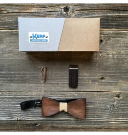 Kerf Kerf Wood Gift Set