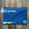 Flight 001 Go Clean Set Blue
