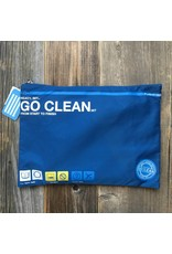 Flight 001 Flight 001 Go Clean Set Blue