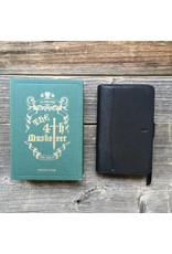 Gnome & Bow Gnome & Bow Antoinette Tab Wallet