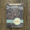 Cavallini Pocket Notebook Set
